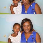 Mimosa Mall-Tummy2Toddler_Photo-Booth_205