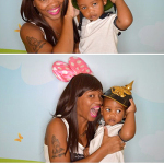 Mimosa Mall-Tummy2Toddler_Photo-Booth_207
