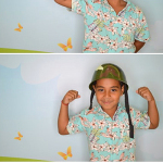 Mimosa Mall-Tummy2Toddler_Photo-Booth_208