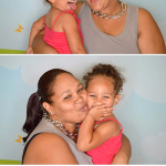 Mimosa Mall-Tummy2Toddler_Photo-Booth_213