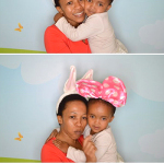 Mimosa Mall-Tummy2Toddler_Photo-Booth_215
