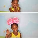 Mimosa Mall-Tummy2Toddler_Photo-Booth_219