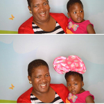 Mimosa Mall-Tummy2Toddler_Photo-Booth_221