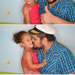 Mimosa Mall-Tummy2Toddler_Photo-Booth_223