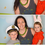 Mimosa Mall-Tummy2Toddler_Photo-Booth_224