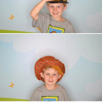 Mimosa Mall-Tummy2Toddler_Photo-Booth_225