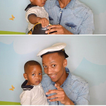 Mimosa Mall-Tummy2Toddler_Photo-Booth_226