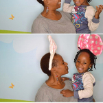 Mimosa Mall-Tummy2Toddler_Photo-Booth_227