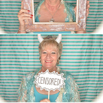 Christo-&-Odette-Wedding_Photo-Booth
