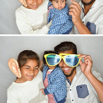 Kyle-Koopman-Birthday_Photo-Booth