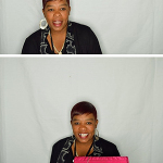 LegalWise-Event_Photo-Booth
