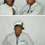 LegalWise-Event_Photo-Booth_064