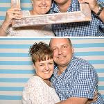 Marnus-&-Madeleen-Wedding_Photo-Booth