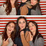Carla-21st-Birthday_Photo-Booth_02