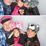 Megan_21st_Bday_Photo-Booth