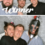 best-of-bloem-2016_photo-booth-001