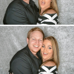 best-of-bloem-2016_photo-booth-002