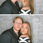 best-of-bloem-2016_photo-booth-003