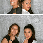 best-of-bloem-2016_photo-booth-004