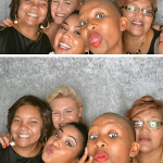 best-of-bloem-2016_photo-booth-005
