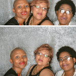 best-of-bloem-2016_photo-booth-006