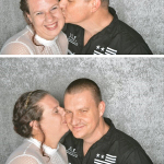 best-of-bloem-2016_photo-booth-007