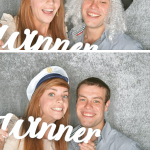 best-of-bloem-2016_photo-booth-008