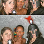 best-of-bloem-2016_photo-booth-009