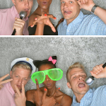 best-of-bloem-2016_photo-booth-011
