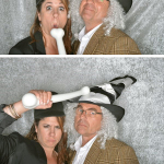 best-of-bloem-2016_photo-booth-012