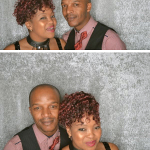 best-of-bloem-2016_photo-booth-013