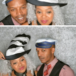 best-of-bloem-2016_photo-booth-014