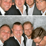 best-of-bloem-2016_photo-booth-015