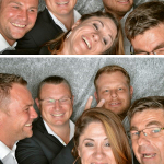 best-of-bloem-2016_photo-booth-016