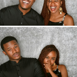 best-of-bloem-2016_photo-booth-018