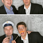 best-of-bloem-2016_photo-booth-019