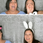 best-of-bloem-2016_photo-booth-020