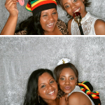 best-of-bloem-2016_photo-booth-021