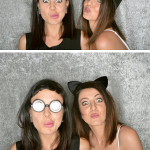 best-of-bloem-2016_photo-booth-022