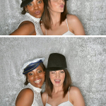 best-of-bloem-2016_photo-booth-023