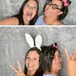 best-of-bloem-2016_photo-booth-025