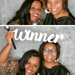 best-of-bloem-2016_photo-booth-026