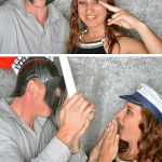 best-of-bloem-2016_photo-booth-027