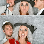 best-of-bloem-2016_photo-booth-029