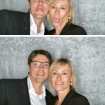 best-of-bloem-2016_photo-booth-030