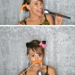 best-of-bloem-2016_photo-booth-031