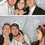 best-of-bloem-2016_photo-booth-033