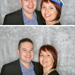 best-of-bloem-2016_photo-booth-034