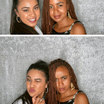 best-of-bloem-2016_photo-booth-035