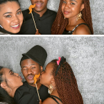 best-of-bloem-2016_photo-booth-036